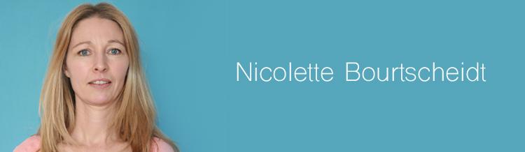 Nicolette_Photo