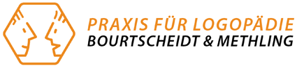 BOURTSCHEIDT & METHLING