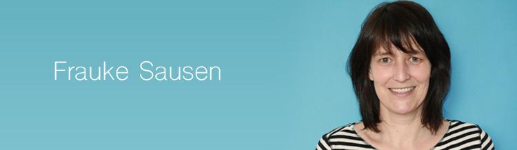 Sausen_Photo